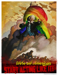all_american_poster